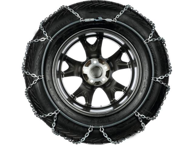 Купити Ланцюги на колеса Pewag XMR 79V Brenta-C 4x4 12361