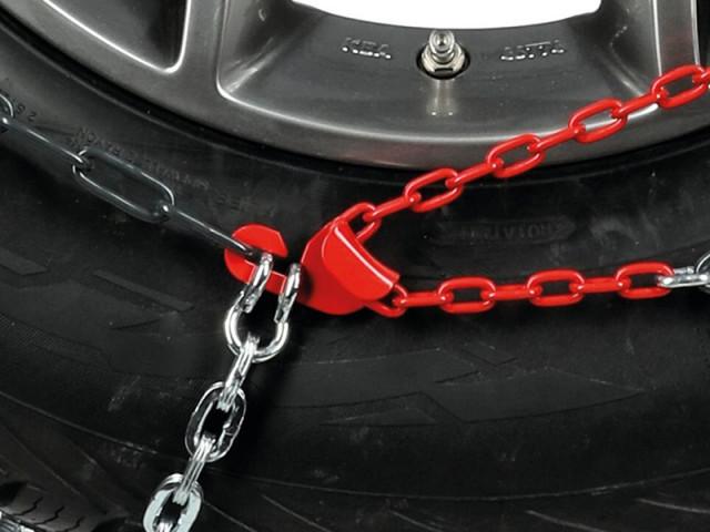 Купити Ланцюги на колеса Pewag XMR 80AV Brenta-C 4x4 03851