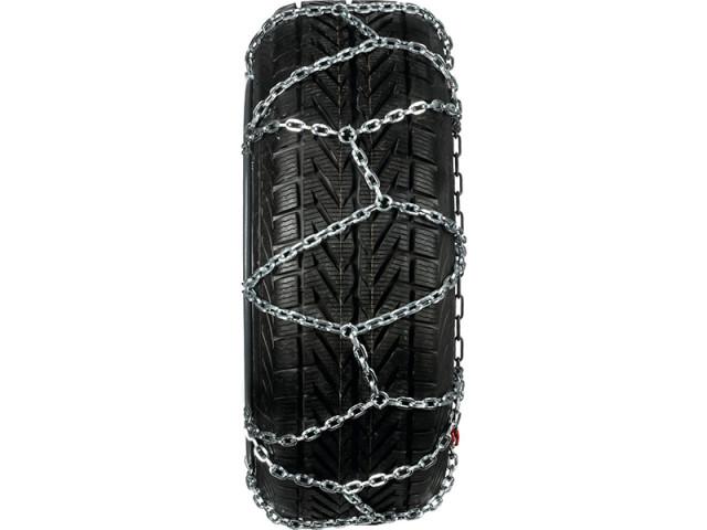 Купити Ланцюги на колеса Pewag XMR 81V Brenta-C 4x4 12363