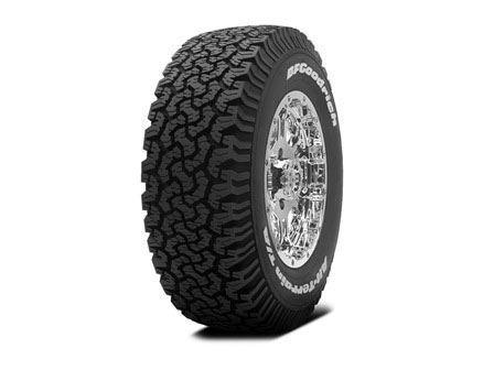 Купить Автомобильные шины BFGoodrich ALL Terrain T/A LT KO R15