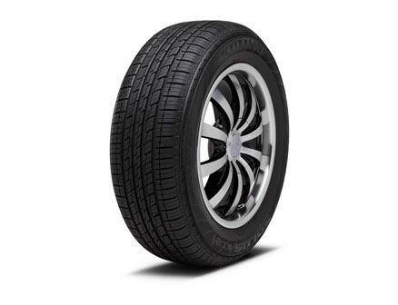 Купить Автомобильные шины Kumho KL21 R19
