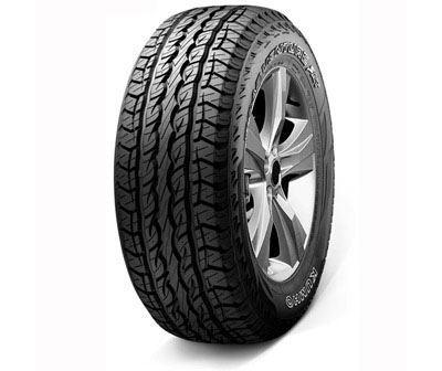 Купити Автомобільні шини Kumho KL61 R15
