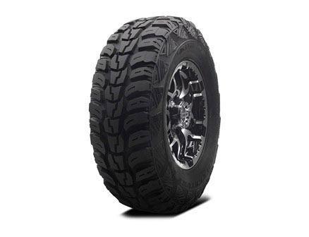 Купить Автомобильные шины Kumho KL71 R17