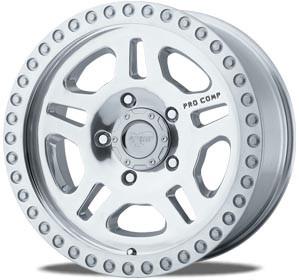 Купити Автомобільні диски Pro Comp RC 1028-6838