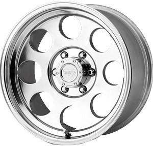 Купить Автомобильные диски Pro Comp RC 1069-5883