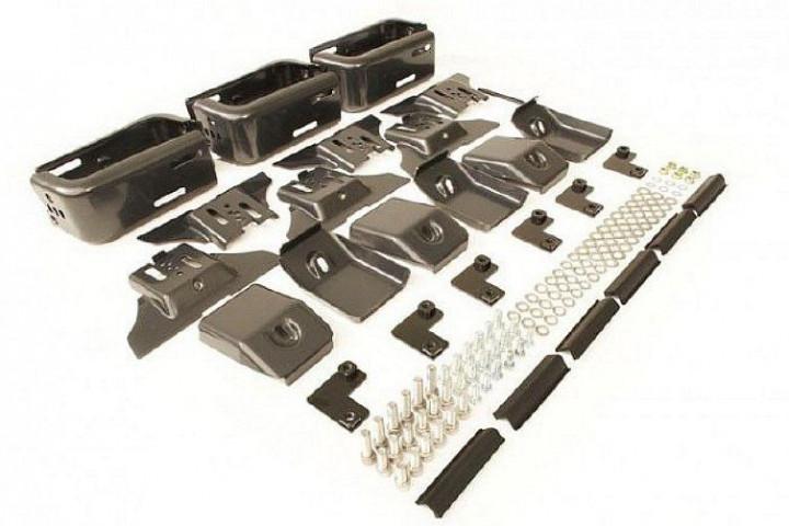 Купити Установчий комплект багажника ARB для FORD Ranger 2011+ 3740020
