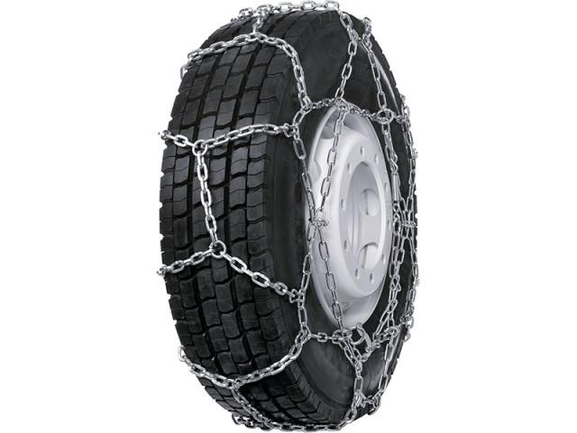 Купити Ланцюги на колеса Pewag Cervino CL 81 S 02122