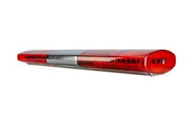 Купить Светоакустическая панель Стрела 118-30LED-150