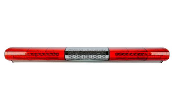 Купить Светоакустическая панель Стрела 118-42LED-150