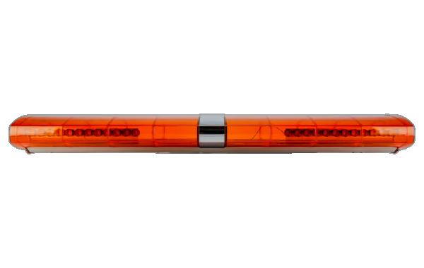 Купити Світлова панель Стріла 118-30LED без звуку