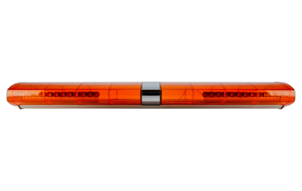 Купить Световая панель Стрела 118-54LED без звука