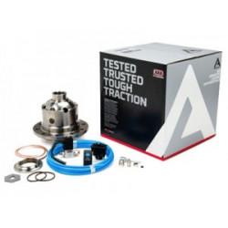 Купити Блокування диференціалу ARB для Nissan C200 RD106