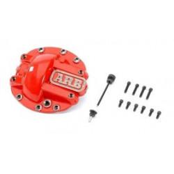 Купити Кришка диференціала для осей ARB для Dana 35 - ARB750004