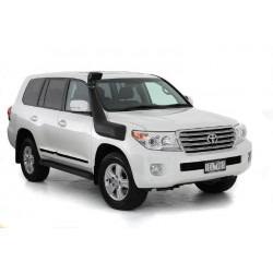 Купити Шноркель Safari для Toyota LC-200 3UR-FE 5.7L V8 (07-15) ss88hpe