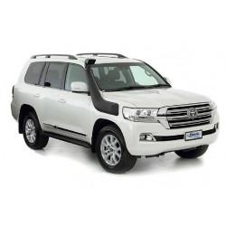 Купити Шноркель Safari для Toyota LC-200 3UR-FE 5.7L V8 (2015+) ss89hpe