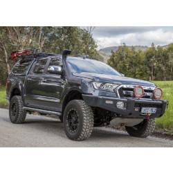 Купити Шноркель Safari для Ford Ranger 11+ ss982hf