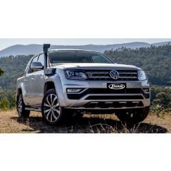 Купити Шноркель Safari для VW Amarok 2.0D ss1400hf