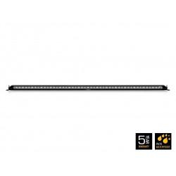 Купити Світлодіодна балка Lazerlamps Linear-48 Std 0L48-LNR