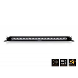 Купити Світлодіодна балка Lazerlamps Linear-18 Elite 0L18-EL-LNR