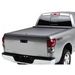 Купити Ролет Roll N Lock для Toyota Tundra M-Series