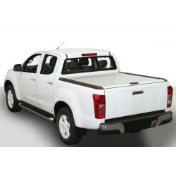 Купити Ролет Mountain Top для Toyota Tundra