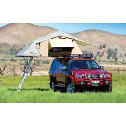 Купити Палатка ARB TOURING SIMPSON 1.4X2.4M 803103