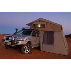 Купити Нижня прибудова ARB для палатки SIMPSON 804100