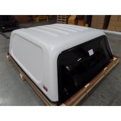 Купити Пластиковий дах на кузов пікапа без вікон ARB MITSUBISHI L200 DC 2015+ CL58E