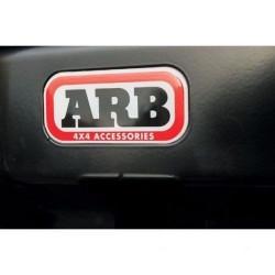 Купити Логотип ARB для кунга 215611