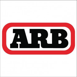 Купити Проставка для складального стенда кунгів ARB 5023014