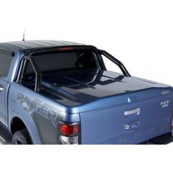 Купити Кришка кузова з дугами PROFORM Tango для Ford Ranger 2015+ 10053713