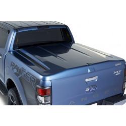 Купити Кришка кузова PROFORM Tango для Ford Ranger 2015+ 10053716NOBARS