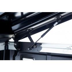 Купити Амортизатор кришки кузова PROFORM 10052012