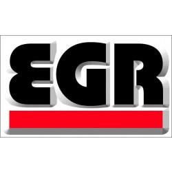 Купити Замок кришки кузова EGR LOCK0028