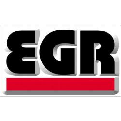 Купити Амортизатор кришки кузова EGR 7139