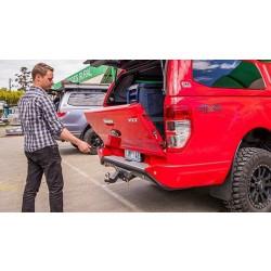 Купити Допоміжна система ARB (доводчик) для відкидного борта Ford Ranger 2011+ 4740040