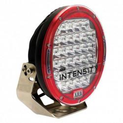Купити Фара ARB LED Intensity 1 фара ARBAR32F