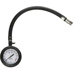 Купити  Манометр 2.5 з можливістю зниження тиску (шкала до 7 бар) VIAIR PN 90073