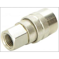 Купити Конектор з зовнішньою різьбою 1/4 VIAIR PN 92814