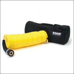 Купити Шланг-подовжувач 9м (коннектор / кінцевик під коннектор) VIAIR PN 00030