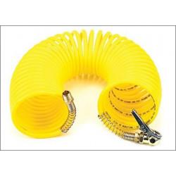 Купити Шланг для накачування коліс 10м (тиск до 14 бар) VIAIR PN 00037