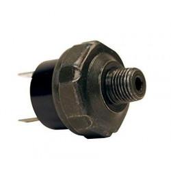 Купити Клапан тиску 85 / 105PSI VIAIR PN 90101