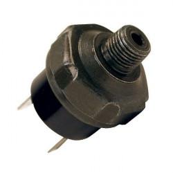 Купити Клапан тиску 110/145PSI VIAIR 90102