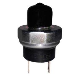 Купити Клапан тиску для компресора 180901