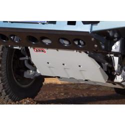 Купити Захист двигуна і трансмісії ARB для TOYOTA LC200 5415100