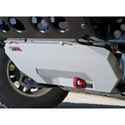 Купити Захист двигуна і трансмісії ARB для FORD Ranger 2015+ 5440200