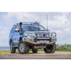 Купити Захист двигуна і трансмісії ARB для Mitsubishi L200 2015+ 5446110