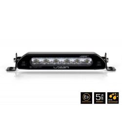 Купити Світлодіодна балка Lazerlamps Linear-6 Elite 0l06-lnr-el