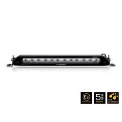 Купити Світлодіодна балка Lazerlamps Linear-12 Std 0L12-LNR