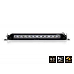 Купити Світлодіодна балка Lazerlamps Linear-12 Elite 0L12-LNR-EL